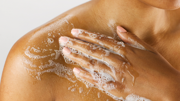 niacinamide skin benefits